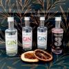 Triple Three Gin Mini Box