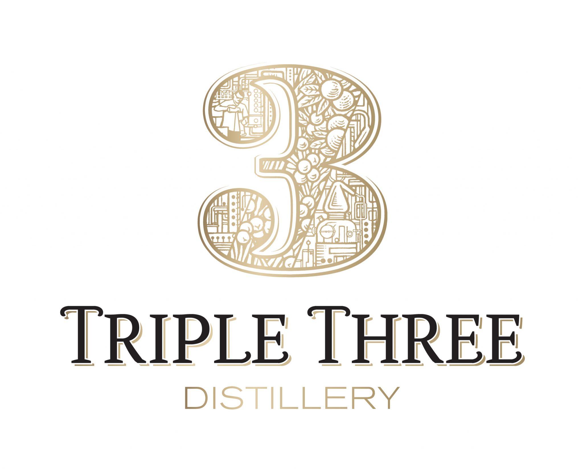 Triple Three Estate Distillery